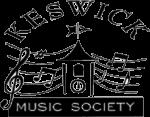 Keswick Music Society